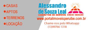 Portal Imóveis Peruibe - portalimoveisperuibe.com.br