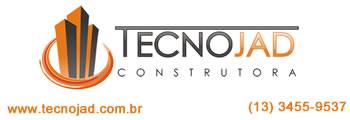 Tecnojad Construtra - tecnojad.com.br